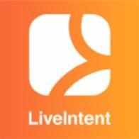LiveIntent - Smart Connector