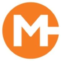 MarcomCentral