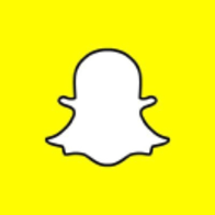 Snap Accelerate