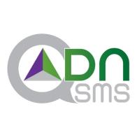 ADNSMS
