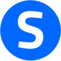 Sizmek Ad Suite (Amazon) - Smart Connector