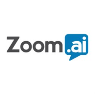 Zoom.ai Meeting Assistant