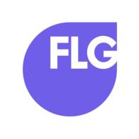 FLG 360