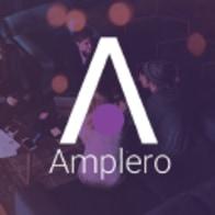 Amplero
