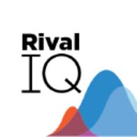 Rival IQ - Smart Connector