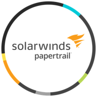 Papertrail