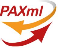 PAXml
