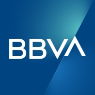 Spanish-speaking banking agent