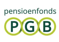 PGB pensioenfonds
