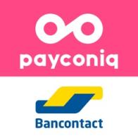 Payconiq