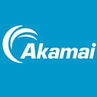 Akamai mPulse