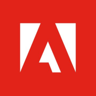 Adobe Enterprise