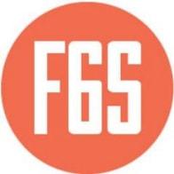 F6S Deals