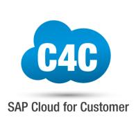 SAP 4C4