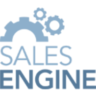 Sales Engine