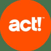 ACT! Essentials