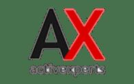 ActiveXperts