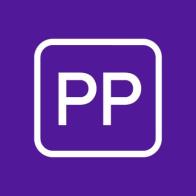 PartnerPortal.io