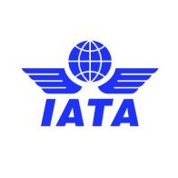 IATA Pay