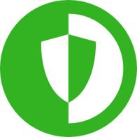 OnDMARC