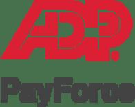 ADP Payforce