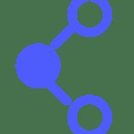 Partner Programs