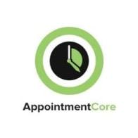 AppointmentCore