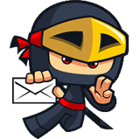 Kendo Email Finder