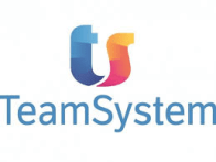 Teamsystem CRM in Cloud