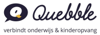 Quebble