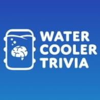 Water Cooler Trivia