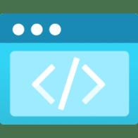 Azure App Service Static Web Apps