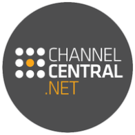 channelcentral.net