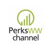 Perks WW Channel