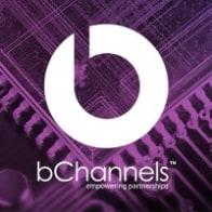 bChannels