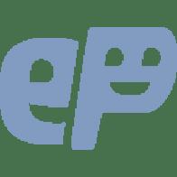 ePersonate.com