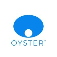 Oyster®