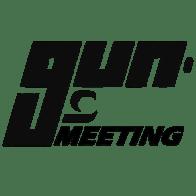 Meething + dWebRTC