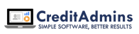 Credit Admins
