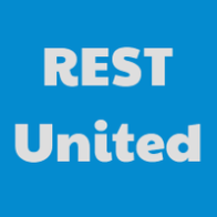 REST United