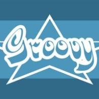 Groovy Language