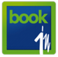 Book-in Accounting