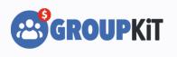 GroupKit