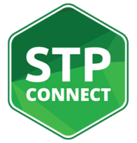 STP Connect