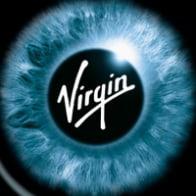 Virgin Galactic