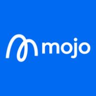 Mojo Mortgages