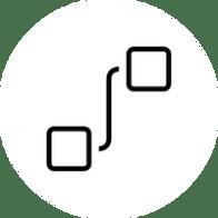Public APIs