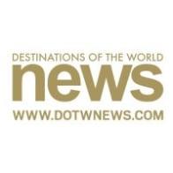 Destinations of the World News