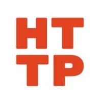 HTTP Toolkit