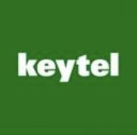 Keytel
